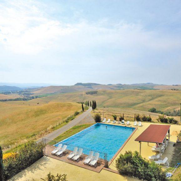 JobTrainer-Toscana-Volterra